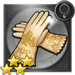 FFRK Magick Gloves FFXII