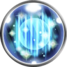 FFRK Soothing Force Icon