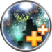 FFRK Special Bomb Icon