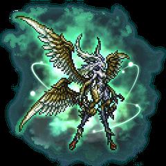 Ultimate+ & Ultimate++ Garuda.