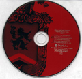 FFT OST Old Disc2