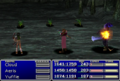 FFVII Absorb 2.png