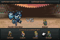 FFVI DNC Character Choice.png