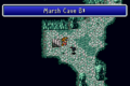 FF Marsh Cave GBA.png