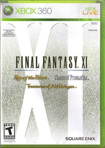 File:Final Fantasy XI Boxart.jpg