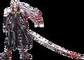 Sephiroth-FFVIIArt.png