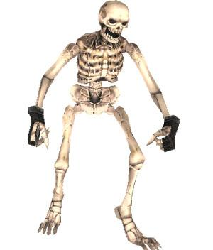 File:Skeleton (FFXI).jpg