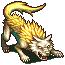 Wolf-ff1-psp