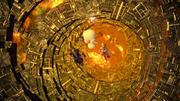 Xiii2-historia-crux