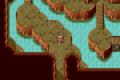 Ancient Waterway.PNG