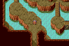 File:Ancient Waterway.PNG