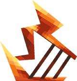 File:Burning-Harp.jpg