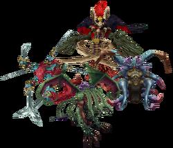 Chaos-Guardians-FFIX