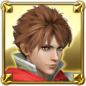 DFFNT Player Icon Bartz Klauser DFFNT 002