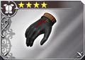 DFFOO Seifer's Gloves (VIII)