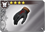 DFFOO Seifer's Gloves (VIII)