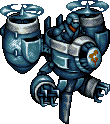 DeathMachine-ffvi-ios