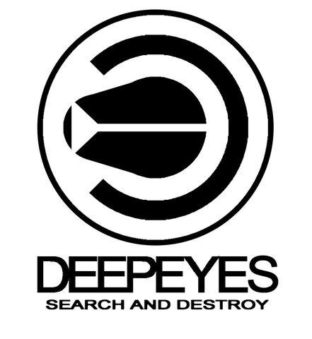 File:Deepeyes logo.jpg