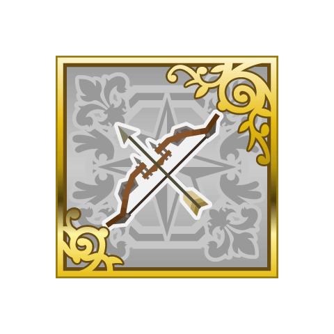 Longbow (SR).