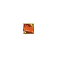 [FFIV] (幻獣の洞窟)
