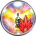 FFRK Adventurer's Style Icon