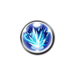 Icon for Diamond Turn.