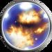 FFRK Pulsar Burst Icon
