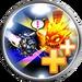 FFRK Steiner's Delusion Icon