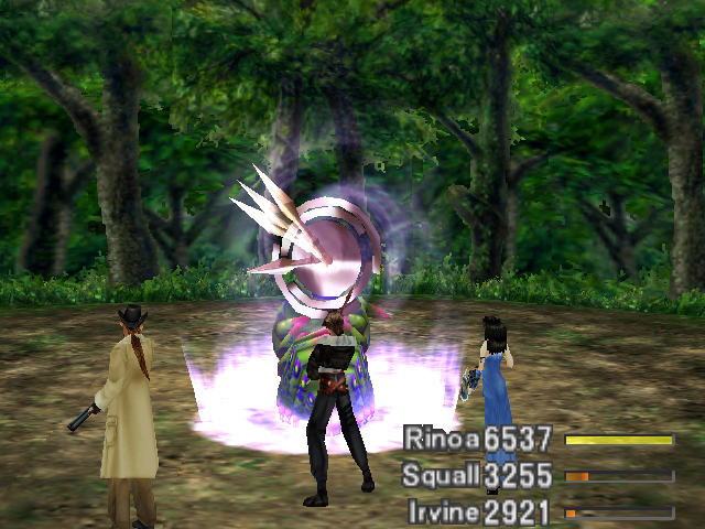 File:FFVIII Slow.png