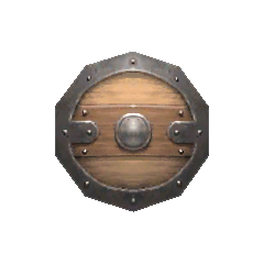Elm Shield.