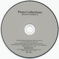 FFX PC Disc
