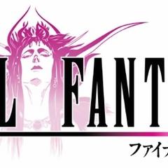Логотип переиздания <i><a href=
