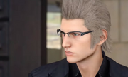 Ignis-glasses-FFXV