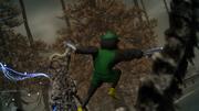 Kenny-Crow-Battle-FFXV-Comrades