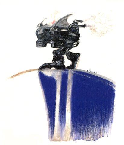 File:Magitek Armor overlooking Narshe.jpg