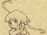Final Fantasy Tactics Advance/Concept art