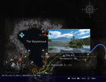 The-Vesperpool-Islet-Map-FFXV