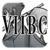VIIBC wiki icon