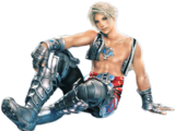 Final Fantasy XII characters