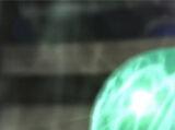 Материя (Final Fantasy VII)