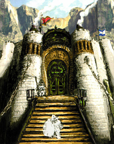 File:Bohden Gate.jpg