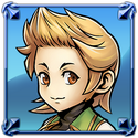 DFFNT Player Icon Ciaran DFFOO 001
