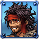 DFFNT Player Icon Jecht DFFOO 001