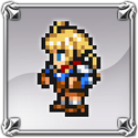 DFFNT Player Icon Marche Radiuju FFRK 001