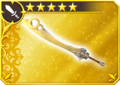 DFFOO Astral Sword (X)