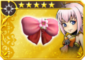 DFFOO Flower Ribbon (FFCC)