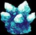 FFBE Healing Purecryst