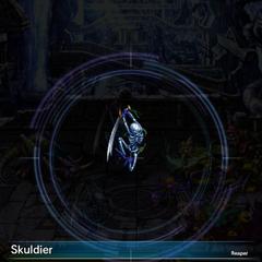 Skuldier (3).