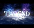 Thumbnail for version as of 03:00, May 31, 2009