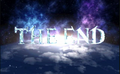 Thumbnail for version as of 12:46, November 21, 2012